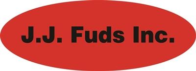 JJ Fuds