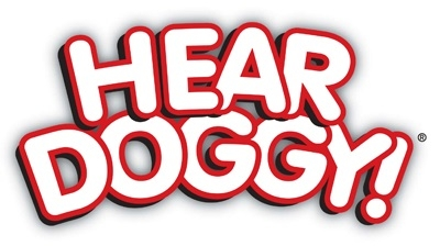 Hear Doggy