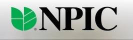 NPIC (N-Bone)