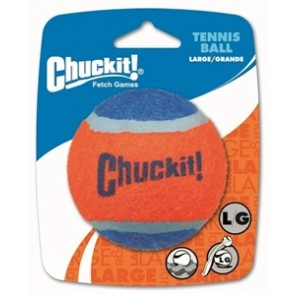 Chuckit!® Click for more information