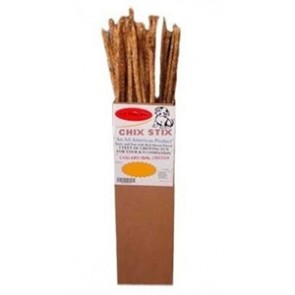 Chix Sticks. Click for more information