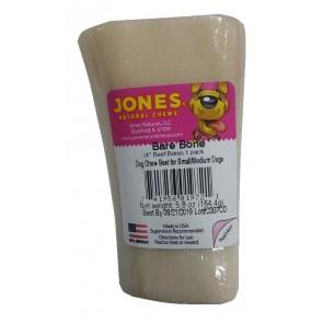 Jones Bare Bone 4 Inch