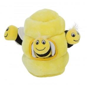Hide -a- Bee