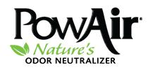 PowAir Odor Neutralizer