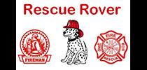 Rescue Rover